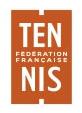 Federation-française-tennis