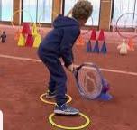 baby-tennis-club-paris-centre