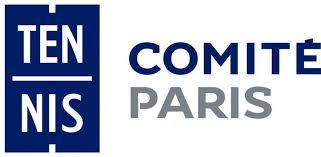 comite-tennis-paris