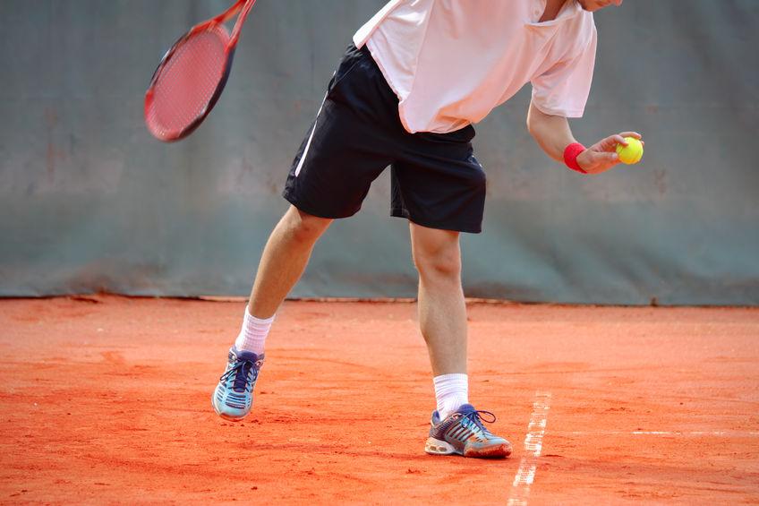 competition-equipe-adultes-tennis-club-paris-centre