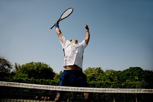 competition-tennis-club-paris-centre