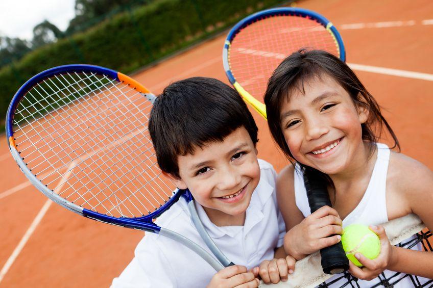 cours-collectifs-enfants-loisir-tennis-club-paris-centre