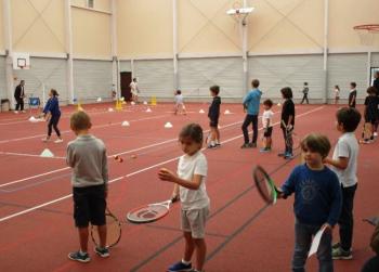 cours-enfants-tennis-club-paris-centre-75004