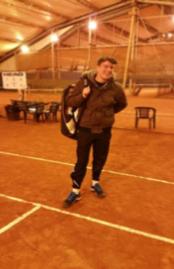 cours-entrainements-tennis-montreuil