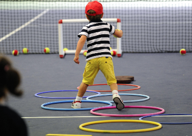 cours-mini-tennis-a-paris-centre