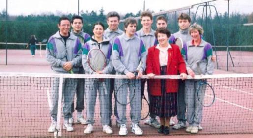 cours-tennis-a-paris-75004