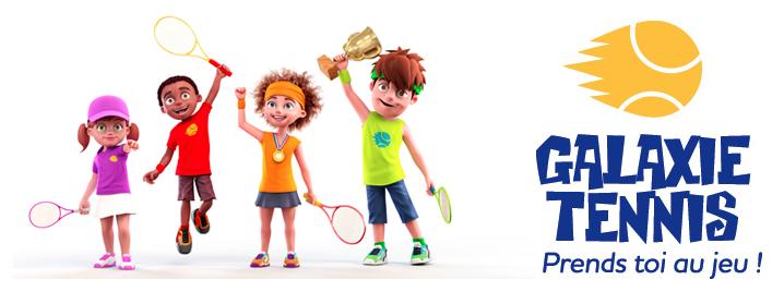 cours-tennis-enfants-3-ans-a-paris