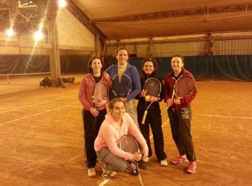 cours-tennis-montreuil-compétition