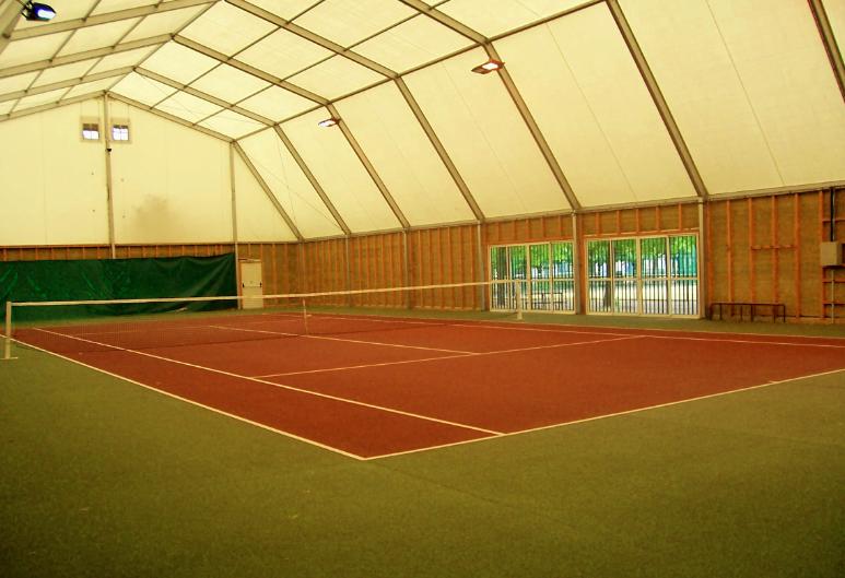 cours-tennis-paris-75013-compétition