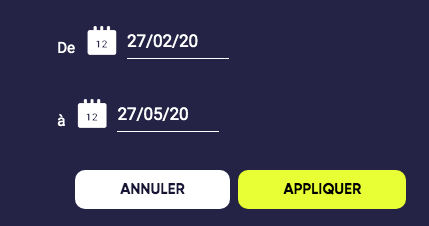 date-match-tournoi-tennis-club-paris-centre