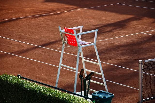 entrainement-competition-tennis-club-paris-centre