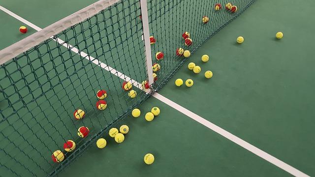 jeu-libre-tennis-club-paris-centre