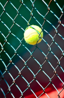 jouer-tennis-paris-centre