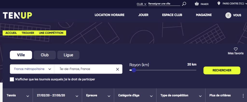jouer-ville-tournoi-au-tennis-club-paris-centre
