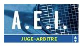 juge-arbitre-tournoi-tennis-club-paris-centre