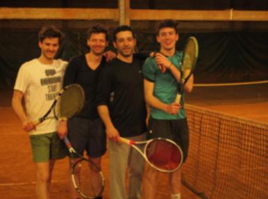 leçon-tennis-montreuil-93-classement