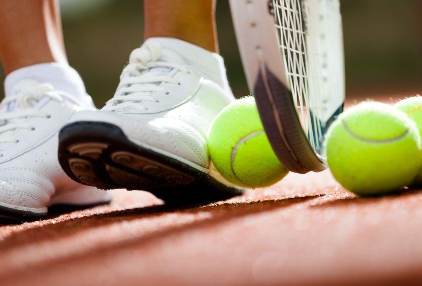 lecon-enfants-tennis-club-paris-centre