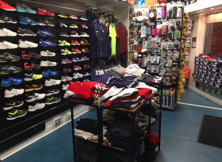 magasin-tennis-club-paris-centre