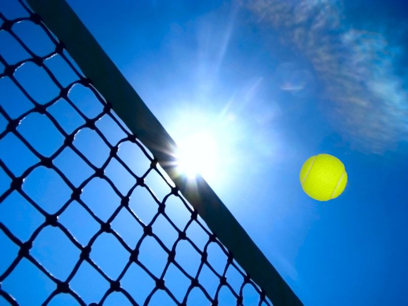 match-tennis-equipe-adulte
