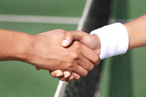 match-tournoi-tennis-club-paris-centre