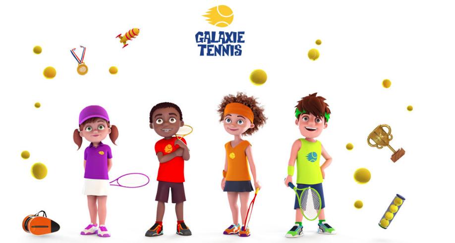mini-tennis-club-paris-centre