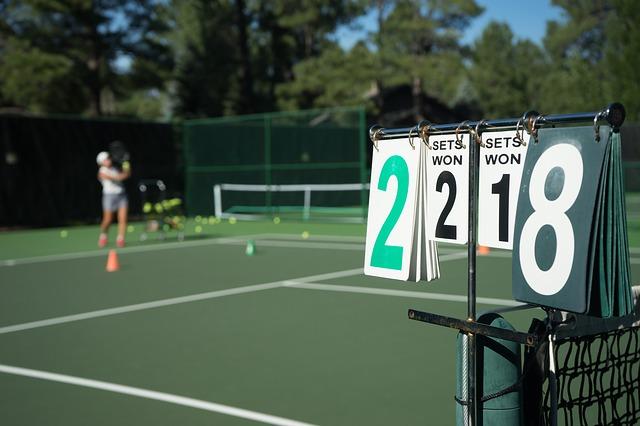 rencontre-tennis-equipe-club-paris