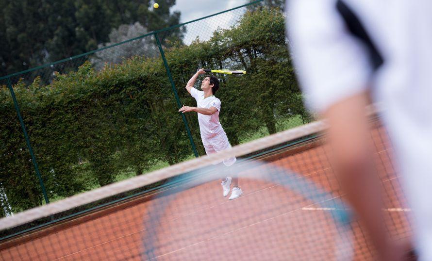 stage-adultes-loisirs-tennis-club-paris-centre