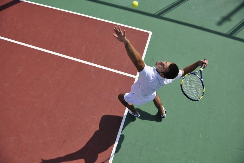 stage-adultes-tennis-club-paris-centre