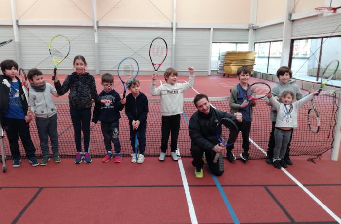 stage-tennis-enfants-paris