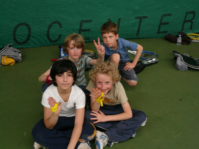 stage-tennis-enfants-tennis-club