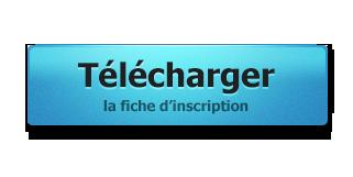 Télécharger-fiche-inscription-baby-tennis