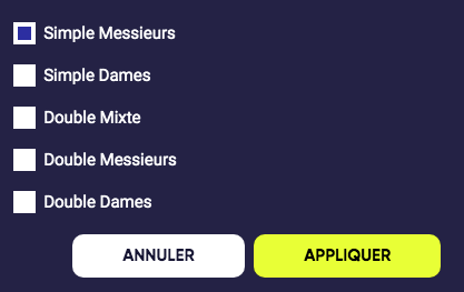 categorie-tournoi-tennis-club-paris-centre