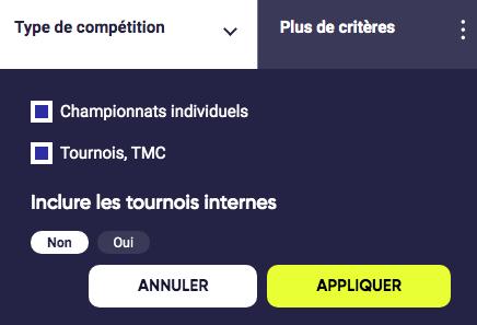 competition-tournoi-tennis-club-paris-centre