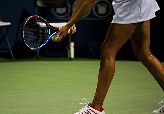 cours-collectifs-adultes-competition-tennis-club-paris-centre