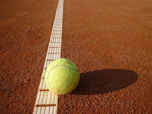 cours-collectifs-adultes-tennis-club-paris-centre