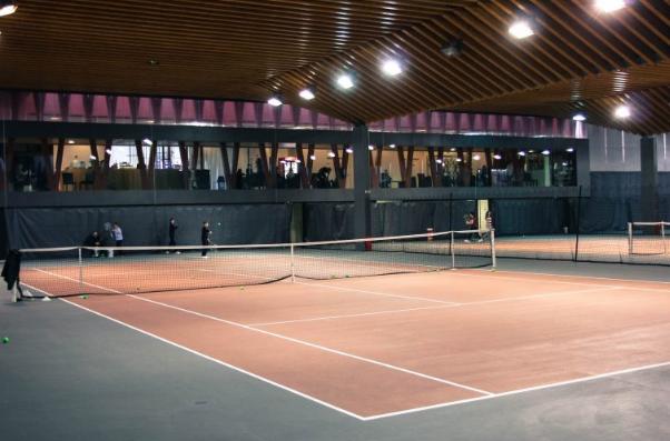 cours-collectifs-tennis-adultes-paris-20