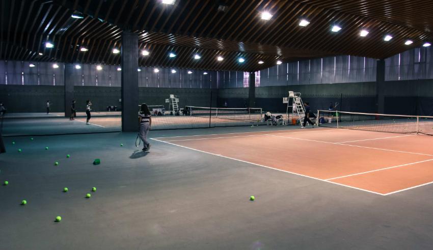 cours-collectifs-tennis-enfants-paris-20