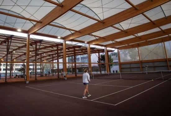 cours-de-tennis-enfants-vincennes-94