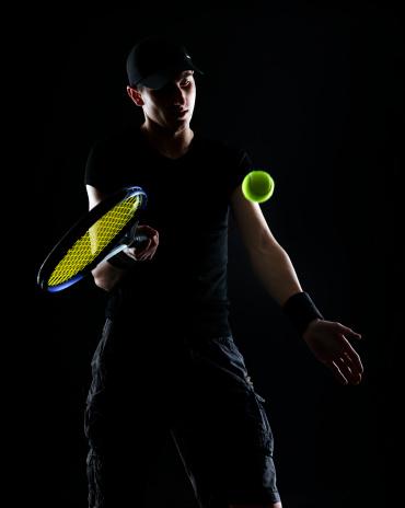 cours-de-tennis-pour-adultes-paris-75004