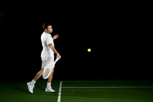cours-tennis-competition-enfants-paris-75004