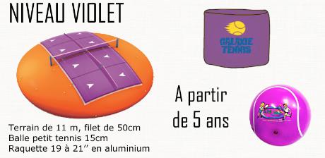 cours-tennis-enfants-cinq-ans-paris-75004