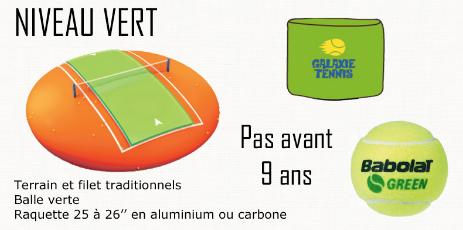 cours-tennis-enfants-neuf-ans-paris-75004