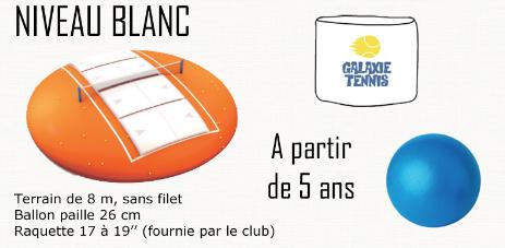 cours-tennis-enfants-quatre-ans-paris-75004