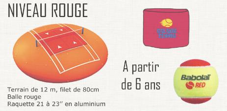 cours-tennis-enfants-six-ans-paris-75004