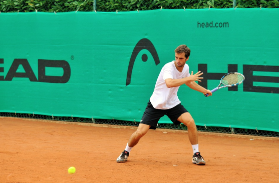 jouer-libre-vincennes-tennis-club-paris-centre