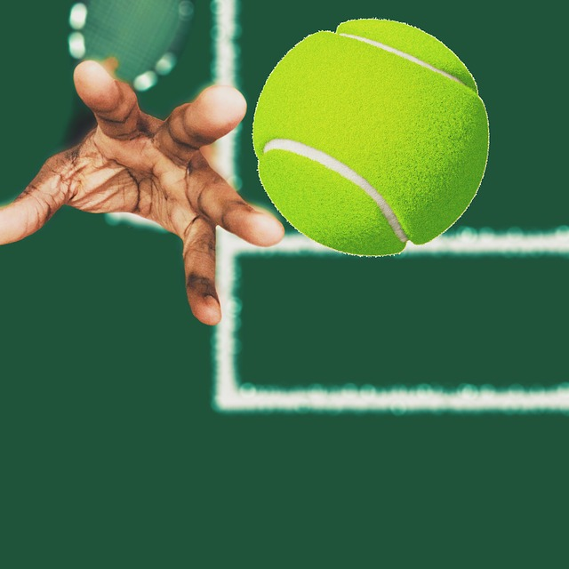 lecon-de-tennis-adultes-paris-75004