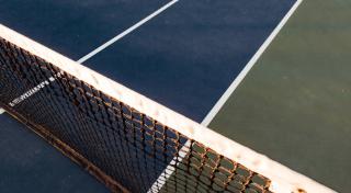 reglement-interieur-tennis-club-paris-centre