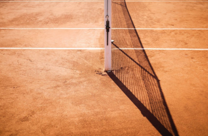 reglement-tennis-club-paris-centre