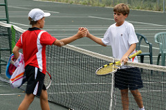 stage-pour-enfants-tennis-paris-75004