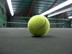 stage-tennis-adultes-tous-niveaux